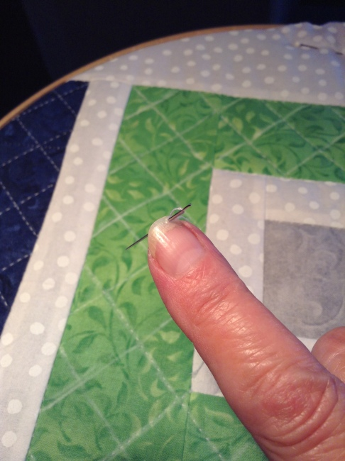 ntf-seahawks-quilt-needle-through-nail